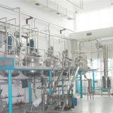Petróleo de restauración de la fragancia de la cal para el polvo detergente