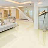 Poetste het Aantrekkelijke Ontwerp Zuurvaste 600X600 van de Fabriek van Foshan Ceramische Vloer op