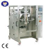 Neuer Entwurfs-automatische Verpacken- der Lebensmittelmaschine China-Foshan