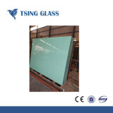 3-8мм кухня Splash панели / задней панели платы / стола / поручни закаленного стекла краской
