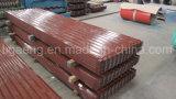 高品質波形PPGI/PPGLの鋼鉄屋根ふき版