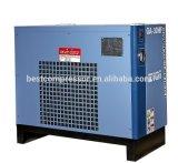 Fabricante 75HP do secador do ar do Refrigeration de Panasonic