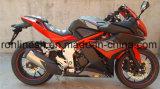 18sport 124.6Injeção de Combustível Elétrica cc/125cc arrefecido por líquido homologado Euro4 Racing Motociclo/Pocket Style Moto/Euro IV Motor compatível com Bike CEE,APE.coc