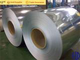 60г/м2-275г/м2 катушки оцинкованной стали