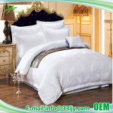 Fabrik-Luxuxbaumwollhotel-Leinen für Schlafzimmer