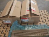 Cummins 4965870 du refroidisseur d'huile pour moteur QSX15