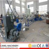 Máquina da peletização da película do PE dos PP/granulador plástico