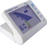 C 루트 VI 정점 로케이터 근관 측정기 & 이 펄프 검사자