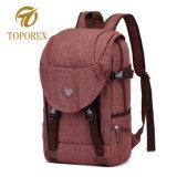 Оптовая торговля мода для походов рюкзак школьной поездки спортивный рюкзак для установки вне помещений мешок
