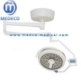 신계열 LED 운영 램프 (새로운 LED 700/500)