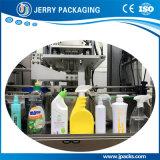 Disparadores de múltiples funciones/máquina que capsula de la bomba para la botella del detergente/de los cosméticos