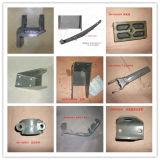HOWO Sinotruk peças do veículo (Engrenagem do Eixo AZ9761321190)