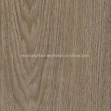 Rückseitiges Innen Ahornholz Holz Der Belüftung LuxuxvinylLvt Fußboden  Fliese Trocknen 9X48in