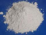 بيضاء مسحوق [سو2] طارد للماء يدخّن سليكا [سليكن ديوإكسيد] من الصين