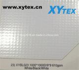 Новая технология поощрения цифровой рекламы Prinating лампа ПВХ-Flex для баннера растворитель чернил