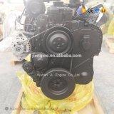 6ltaa8.9 motor 6 de Dieselmotor van de Verplaatsing van de Cilinder 8.9L