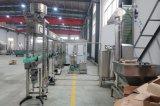 Выжмите сок из напитков 18-18-18-18-6 шайбу в моноблочном исполнении Capper наливной горловины топливного бака 5 в 1 блока управления машиной