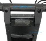 36V/250W Bateria de Lítio de duas rodas Mini Scooter Dobrável Eléctrico