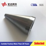 Consejos de fábrica de Zhuzhou carburo de tungsteno