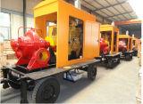 A bomba de incêndio diesel (XBC/TPOW)