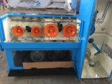 Gute automatische Aluminiumdrahtziehen-Maschine 1 der Qualitäts24dw