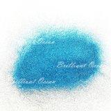Pigmentos cosméticos del brillo del grado del color del oro, polvo del brillo