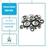Настраиваемые давления силиконовые уплотнения уплотнительное кольцо для автомобильных деталей автомобильных деталей