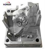La precisione del fornitore dell'OEM di alluminio la pressofusione per il portello e Windows e mobilia