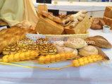 [3-دك] [6-تري] [غس وفن] لأنّ مخبز من مصنع حقيقيّة بما أنّ 1979