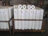 Tessuto di maglia resistente alcalino di vetro di fibra, reticolato della maglia della fibra di vetro