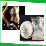 99 % Sarm Mk-2866 Ostarine белый порошок Raw-Material потеря веса