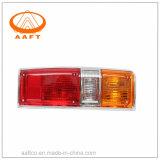Lamp van de Staart van de fabriek de Prijs Verchroomde voor Toyota Hilux (81550-39645)