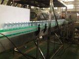água mineral pura engarrafada 9L de 3L 5L que enche-se ou máquina de engarrafamento
