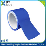 クラフト紙のパッキング付着力のシーリング絶縁体テープ