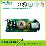 Serviços eletrônicos de uma fabricação do batente Fr4 PCBA