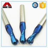 Чаньчжоу Hiboo прекрасного качества синий Nano шаровой шарнир с покрытием нос фрезой