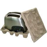 Máquina de moldear de la pulpa de la alta calidad del surtidor (IP6000)