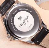 De draagbare MiniLaser die van de Vezel van de Glazen van het Horloge Machine fol-20 merken