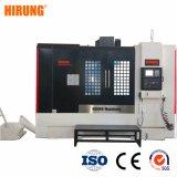 Centre de la machine CNC, Heavy Duty Machine-outils, Centre d'usinage CNC EV1370L
