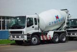 De concrete Mixer van de Vrachtwagen (Reeks DONGFENG)