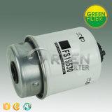 Filtro de combustible y agua para Auto Parts (FS19530)