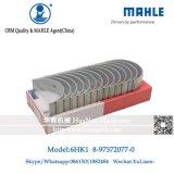 Mahle 6HK1 6HK1t 주요 방위