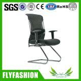 中間背部ファブリック椅子のスタッフの椅子のオフィスの椅子