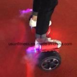 Faltbarer elektrischer Langstreckenroller des Roller-8inch mit Cer