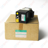 Regulador original Kxf0dwyea00 de Panasonic nuevo para la viruta Mounter de SMT