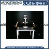 Iec60598-1 Volgende Machine van de Test IEC60112 iec60335-1 voor Verkoop