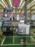 Máquina Universal de Testes Hidráulicos Servo WAW-600C
