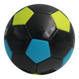 스포츠 디자인 크기 1 기계에 의하여 바느질되는 소형 공