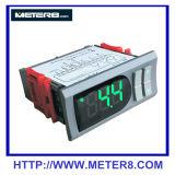 Ag-305 het digitale Controlemechanisme van de Temperatuur