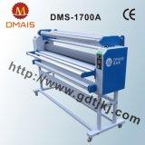 DMS 1700A de Hitte staat de Lamineerder van het Broodje voor het Lamineren van de Film Machine bij